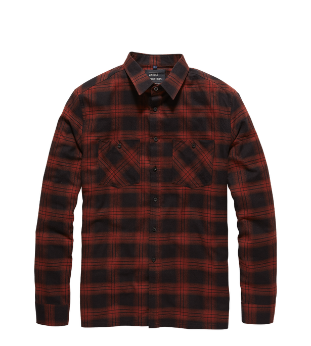 3539SP - Harley shirt SP