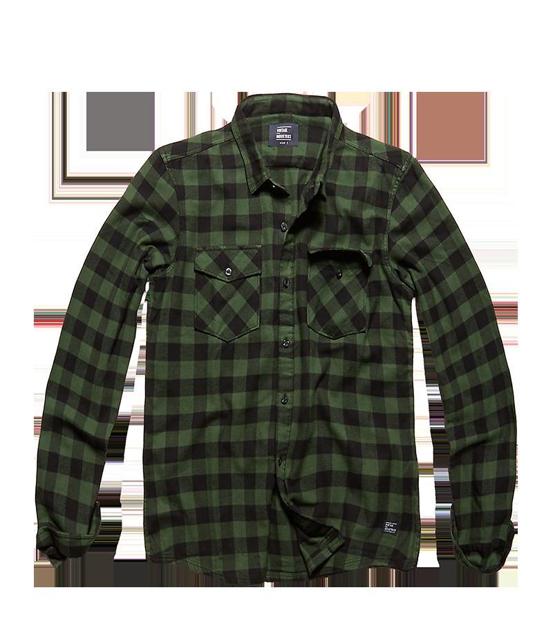 3539 - Harley shirt