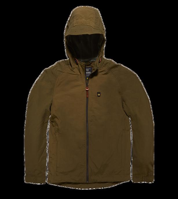 2094 - Dawson jacket