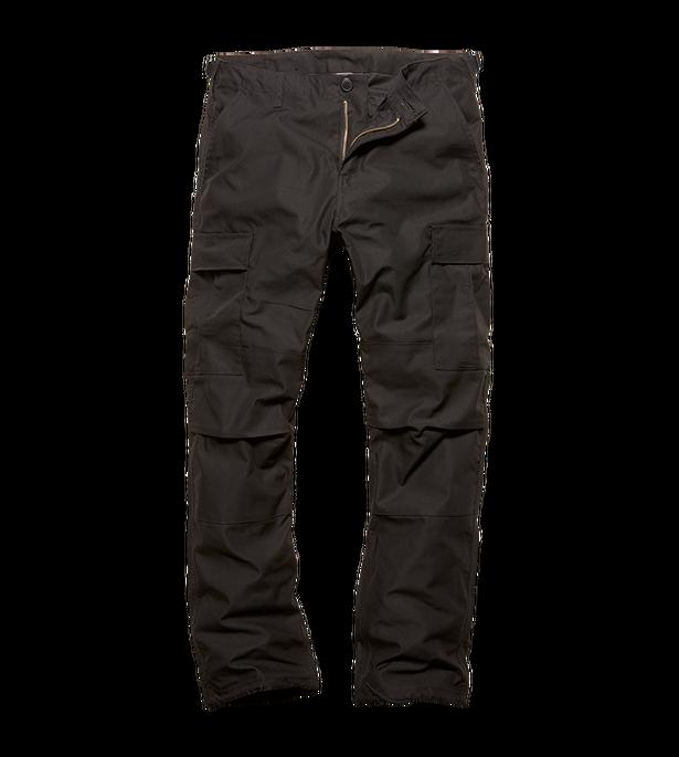 7510 - BDU pants