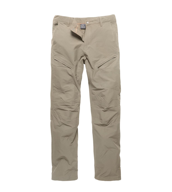 32103 - Averil technical pants
