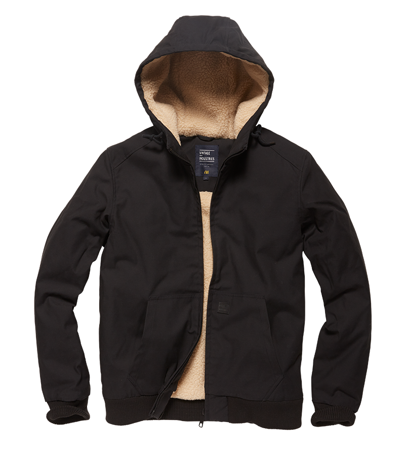 2208 - Datton jacket
