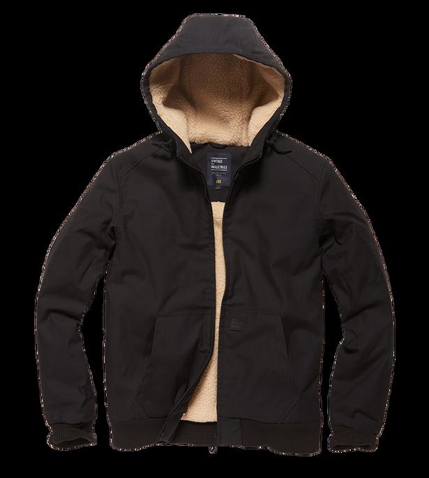 2208 - Datton jacket