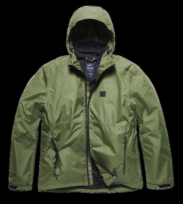 30105 - Verwood jacket