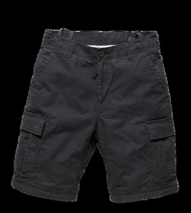 1223 - Batten shorts