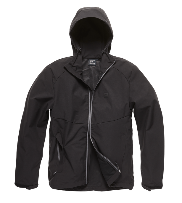 30104 - Ather softshell jacket