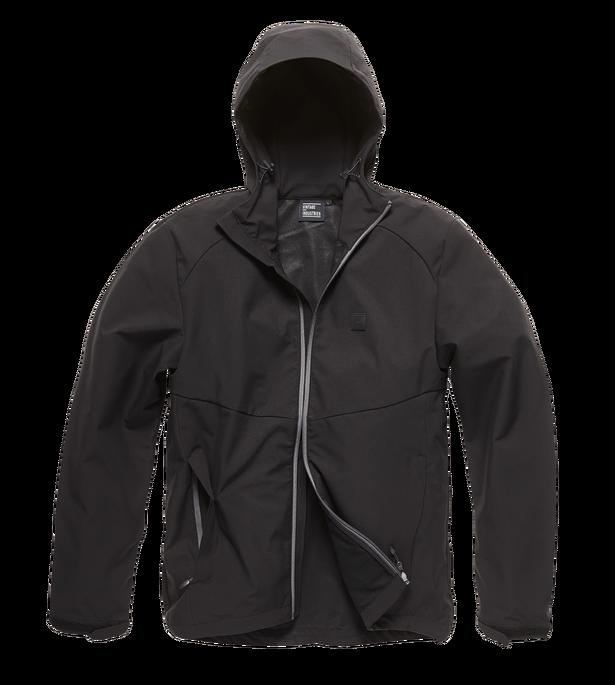 30104 - Ather softshell jacket