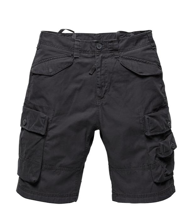 1225 - Shore shorts