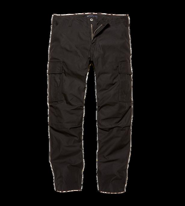 1037 - Owen pants
