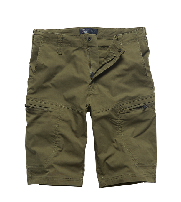 33201 - Beltana technical short