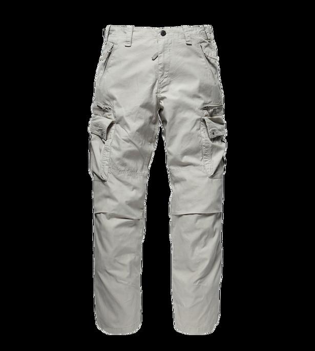 1021A - Rico pants