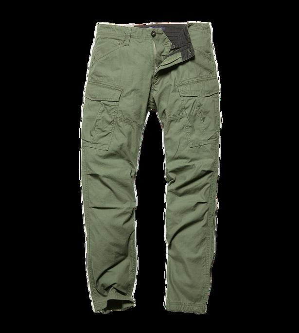 1034 - Lester pants