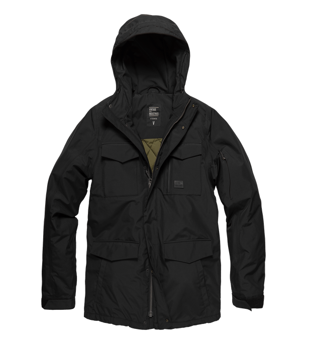 30106 - Marc jacket
