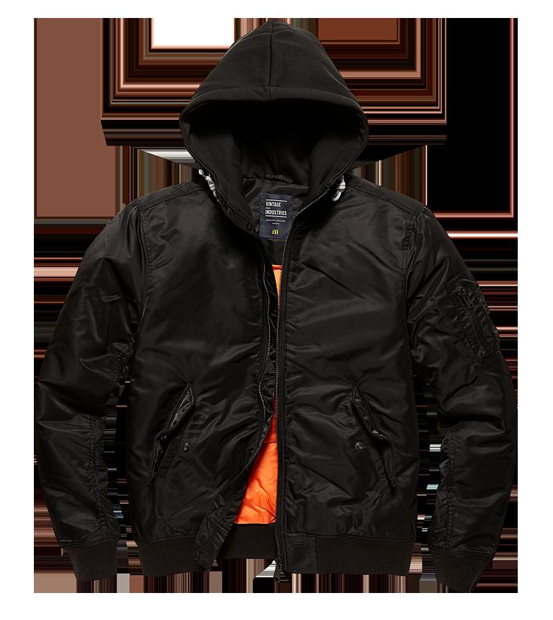 2205 - Westend jacket