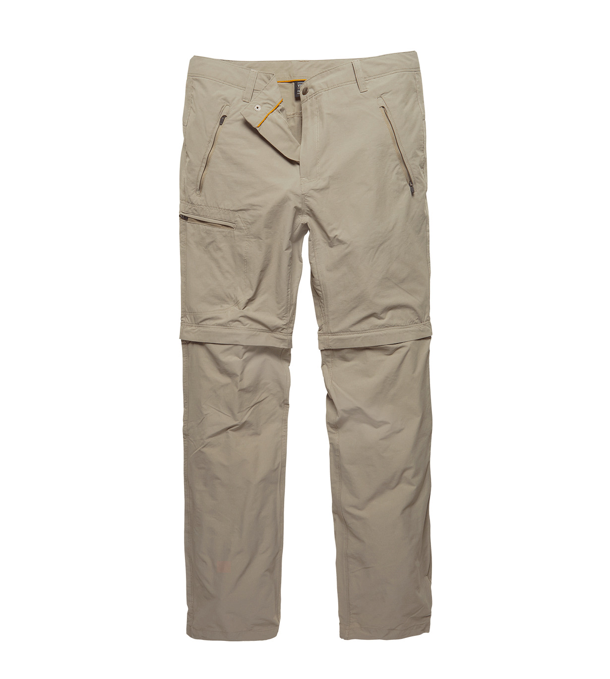 32104 - minford technical zip-off pants