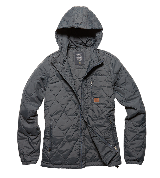 2097 - Lilestone jacket