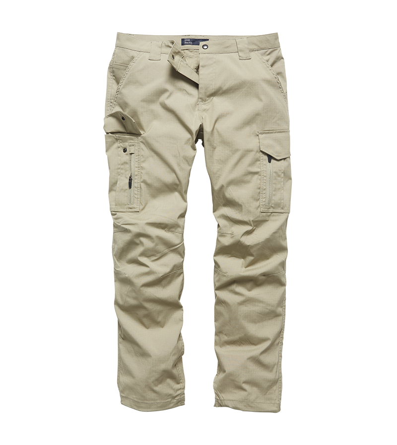 32102 - blyth technical pants
