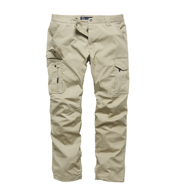 32102 - Blyth technical pants