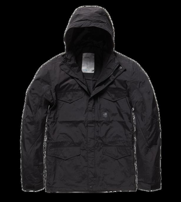 2057 - Michican jacket
