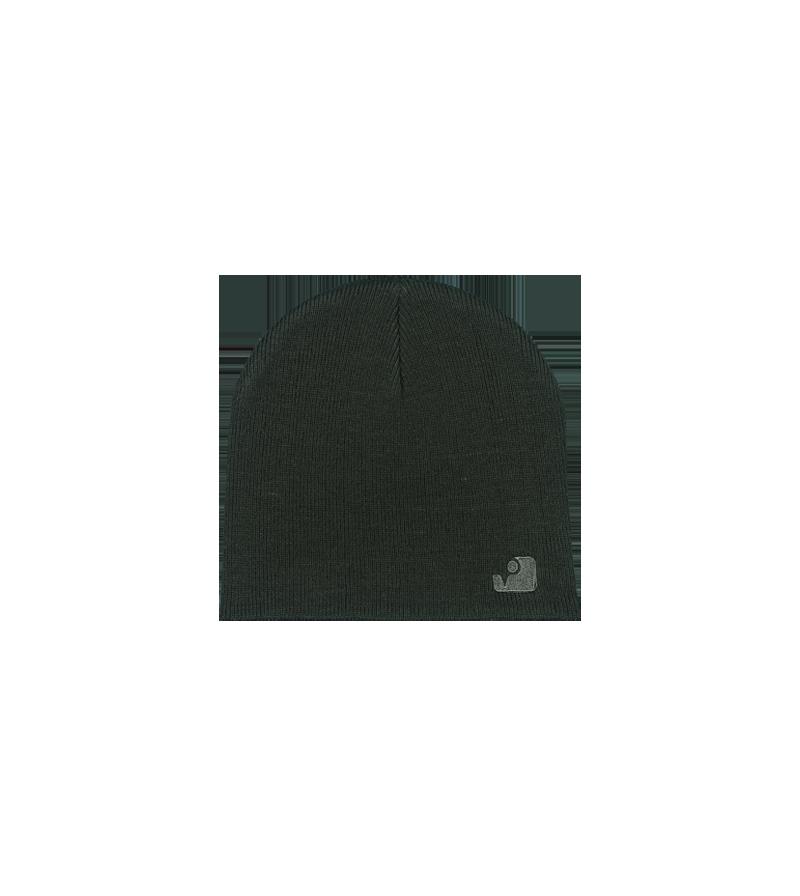 5040 - Triton beanie hat