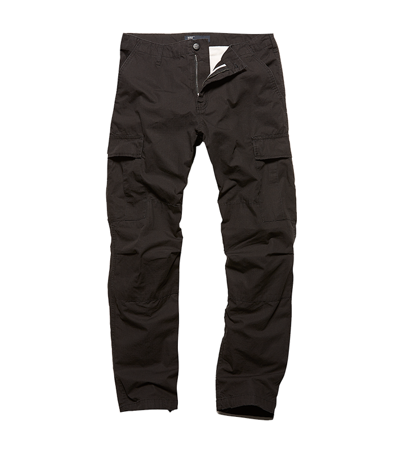 1032 - Tyrone BDU pants