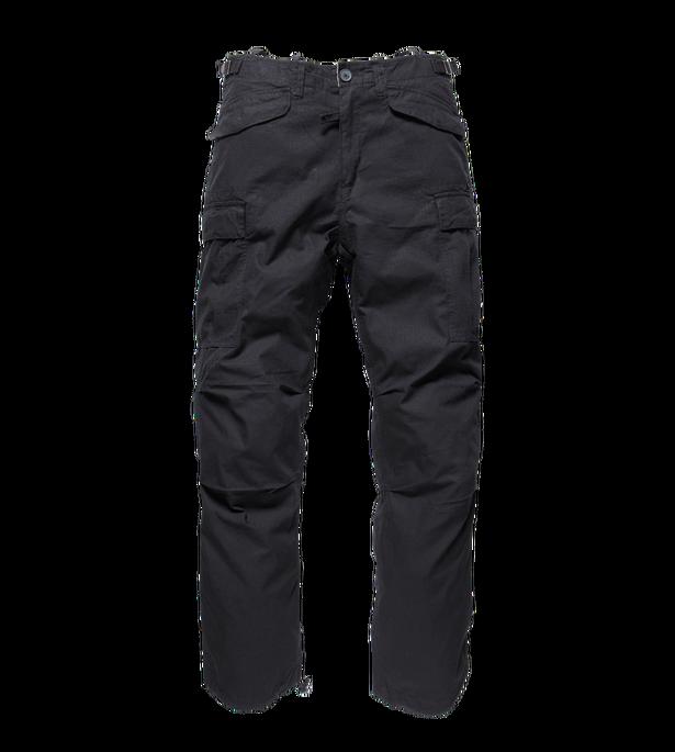 1012 - M65 ripstop pants