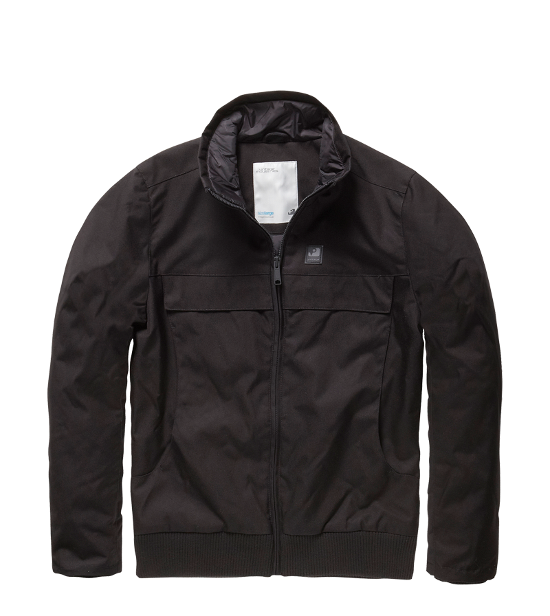 2059 - ronan jacket