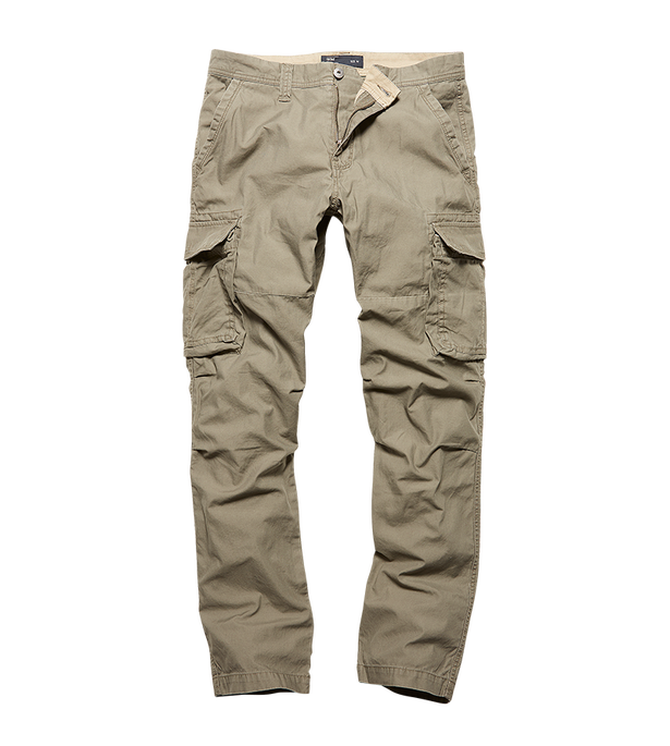 1025Bg - Reef pants big sizes