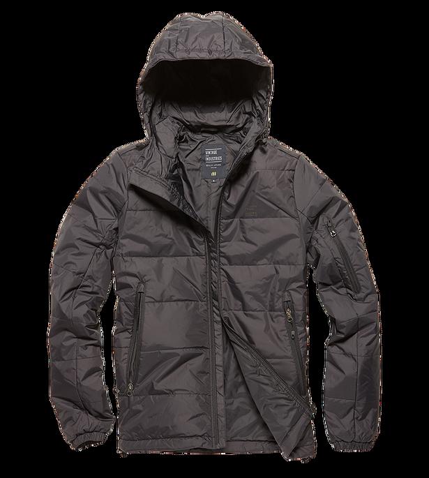 2098 - Newcourt jacket