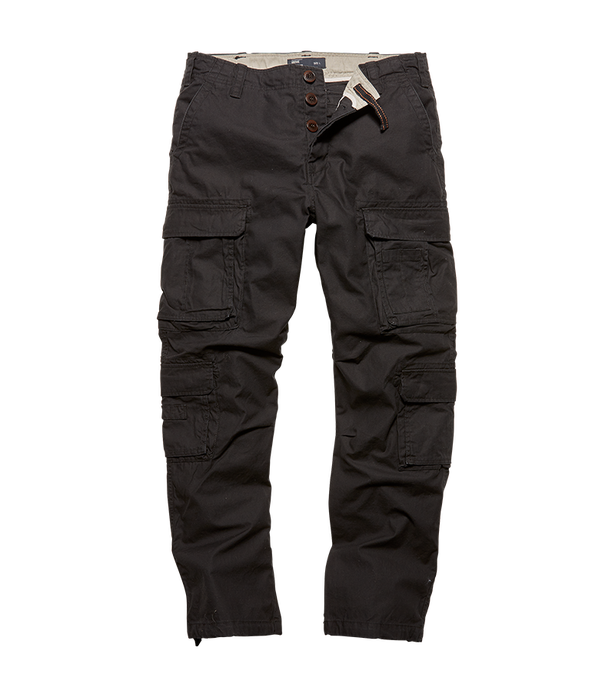 1022 - Pack pants