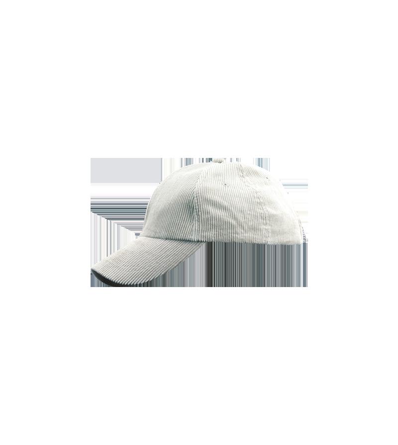 5012 - Corduroy cap
