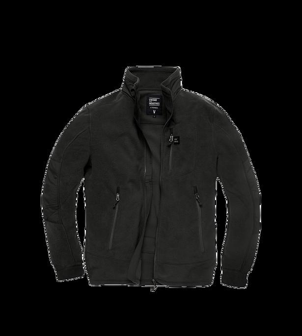 30110 - Tour polar fleece jacket