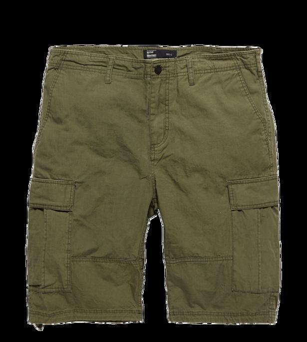 1229 - BDU shorts