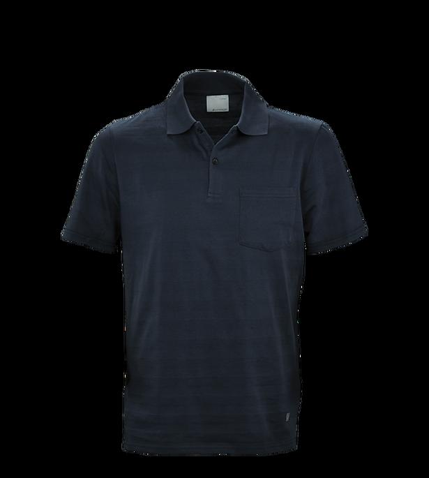 3517 - Lunar shirt