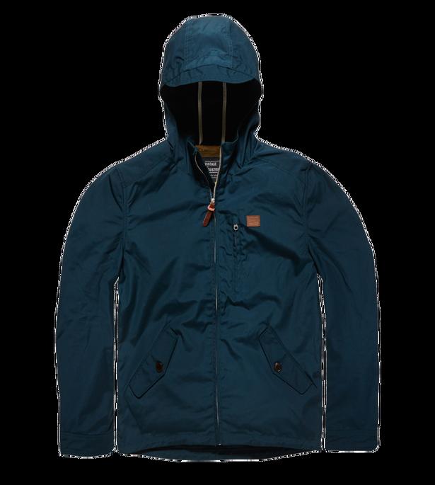 2095 - Haven jacket