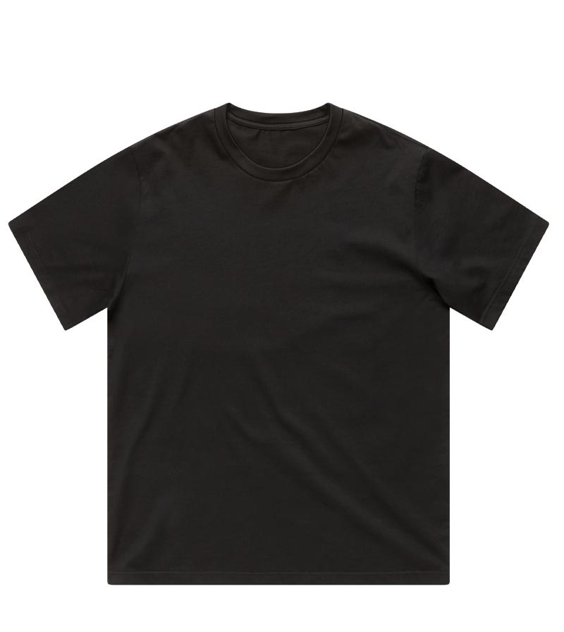 3542 - Devin T-shirt