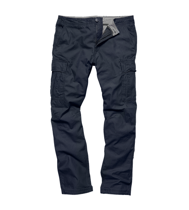 1030 - Reydon BDU premium pants
