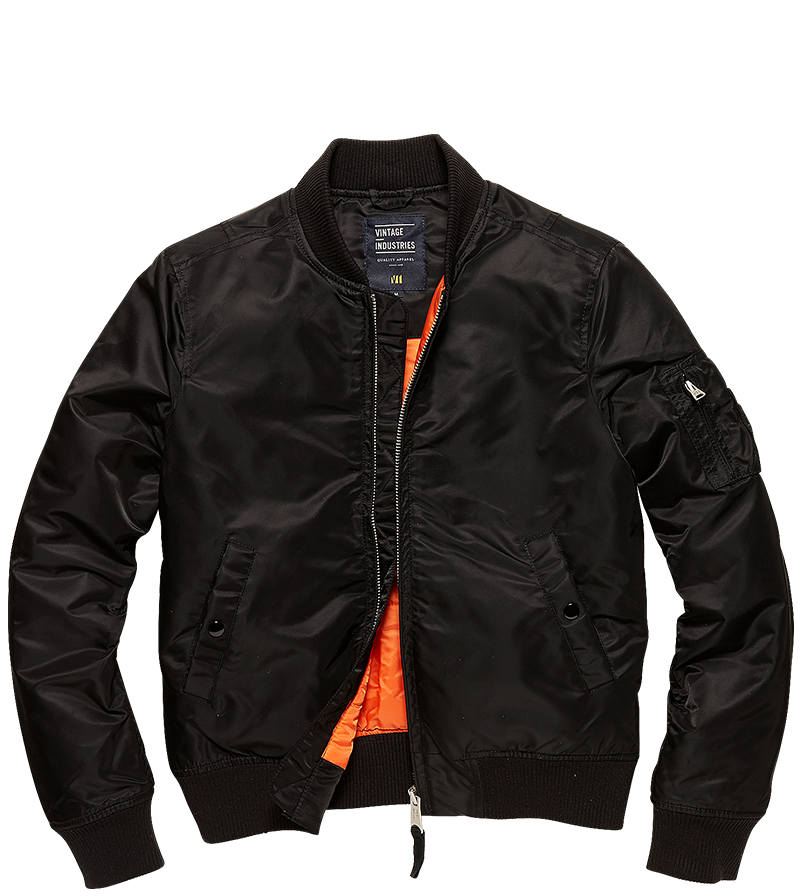 2301 - Liv ladies jacket