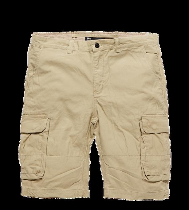 1228 - Hewitt shorts