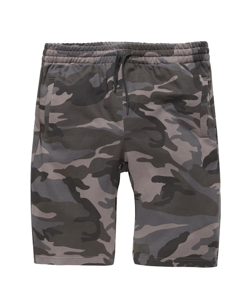 1239 - Greytown shorts