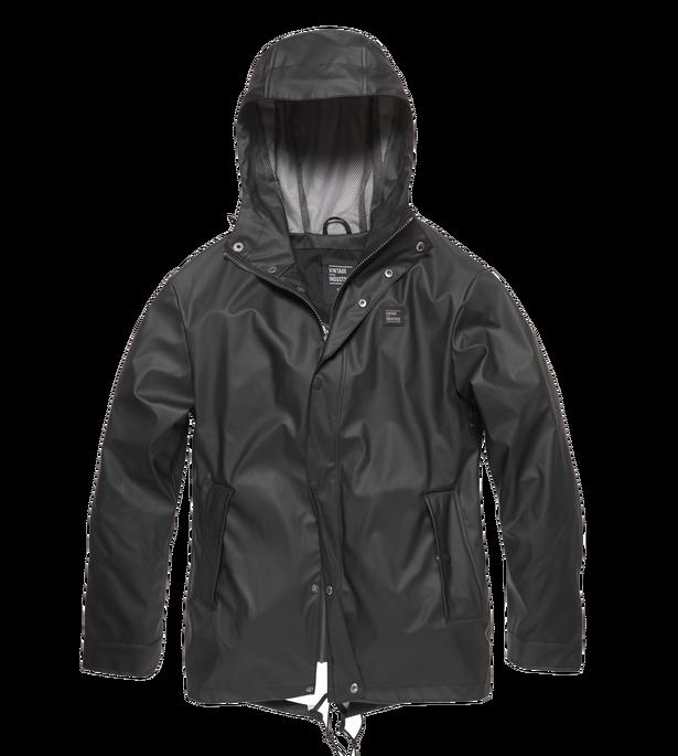 2212 - Jones jacket