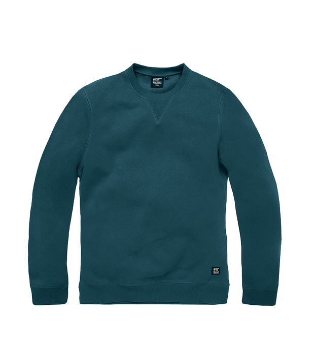 3029 - Greeley crewneck sweat