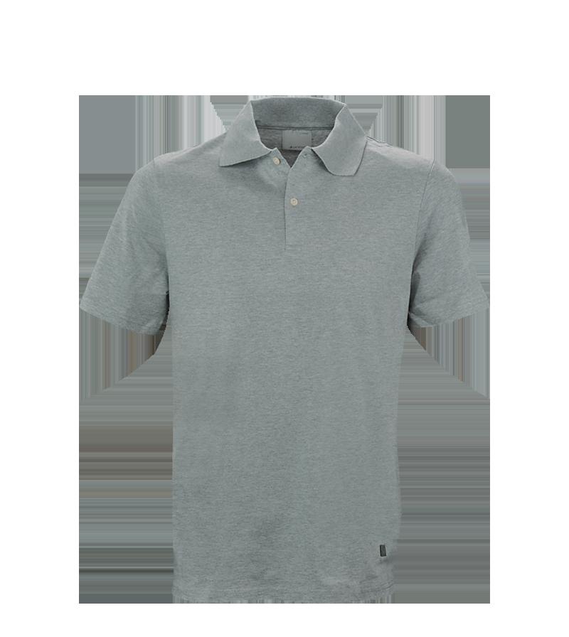 3516 - Kairo shirt
