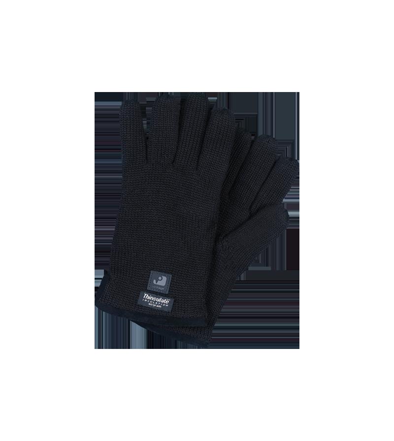 5042 - Sonic glove