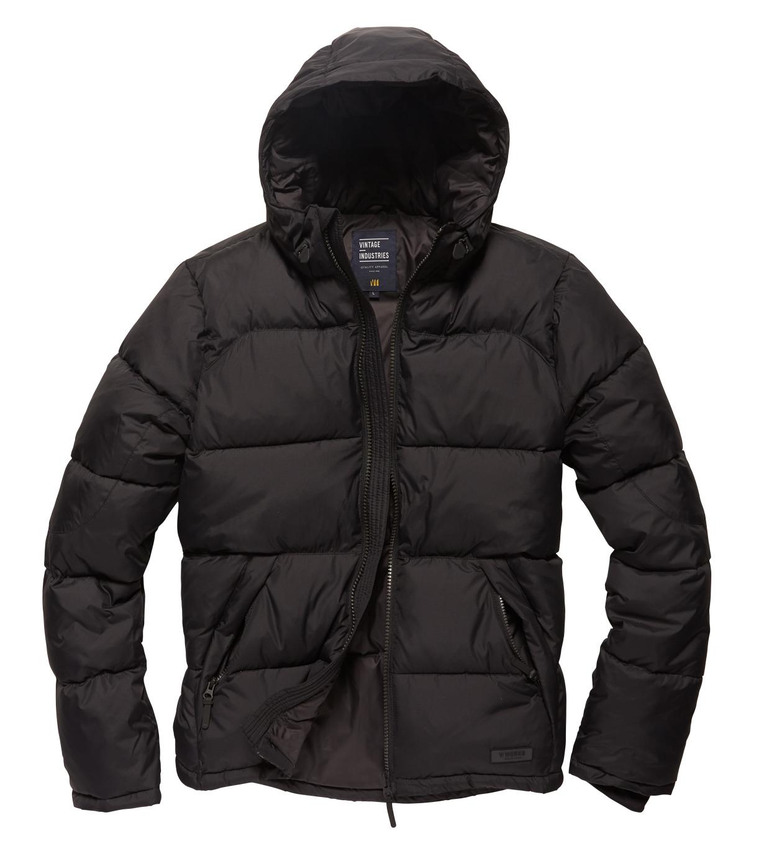 25108 - Murray jacket