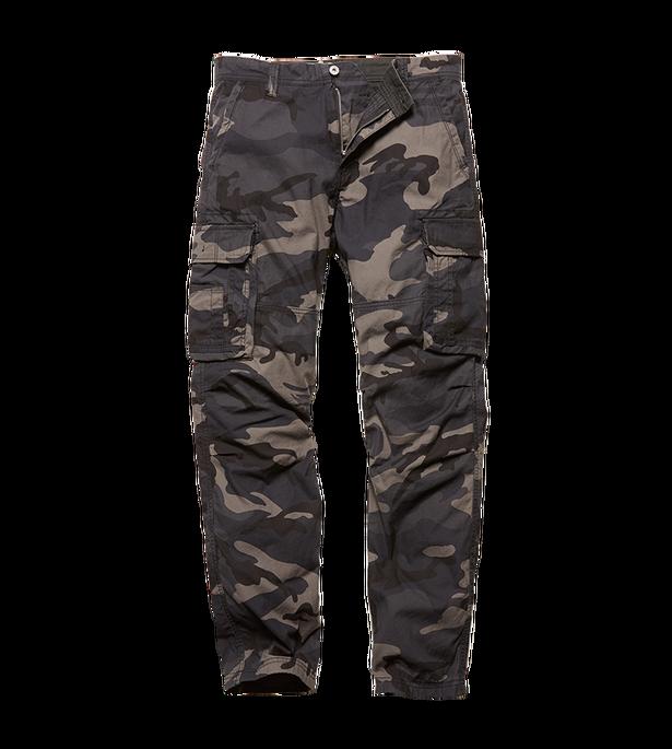 1025 - Reef pants