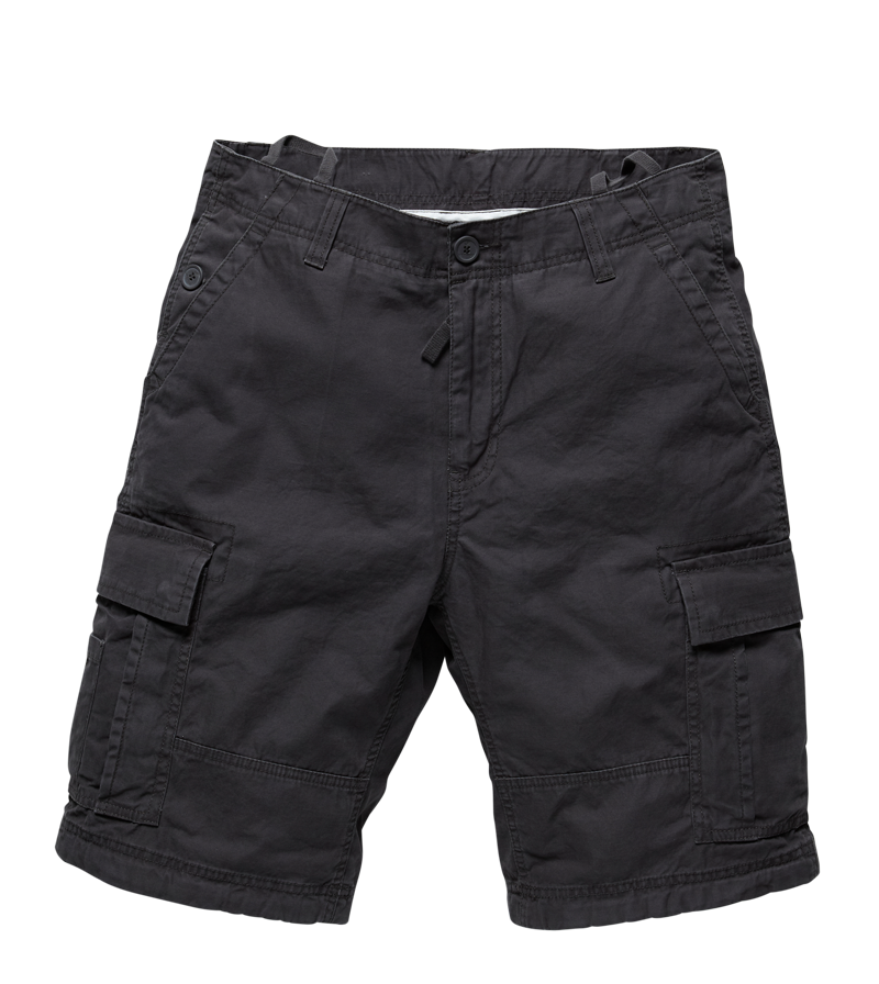 1224 - Batten shorts (big sizes)