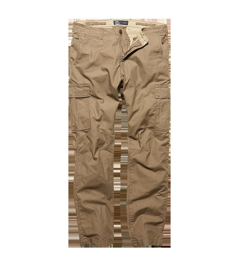 1033 - Mallow pants
